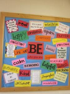 BE-Motivational-Bulletin-Board-Idea